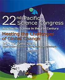 PacificScienceCover