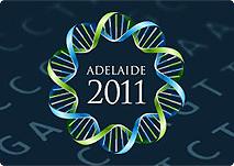 Adelaide_news